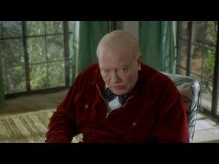 Черчилль / The Gathering Storm (2002)Золотой глобус, 2003 год:  * Лучший актёр мини-сериала или фильма на ТВ (Альберт Финни)  *